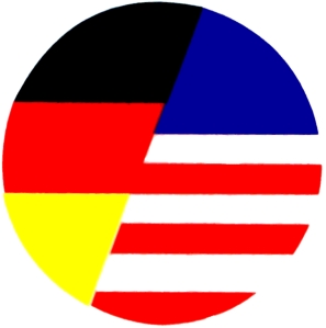 Germ-American Circle