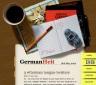 GermanHeit