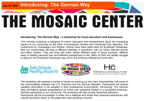 GermanWay1pageFlyer