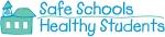 sshs logo