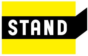 Stand_Logo_Color
