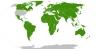 metric world