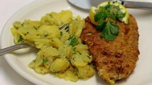 schnitzel+kartoffelsalat1