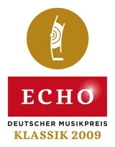 Echo Klassik 2009