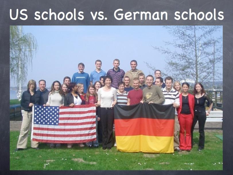 US schools vs German schools.022