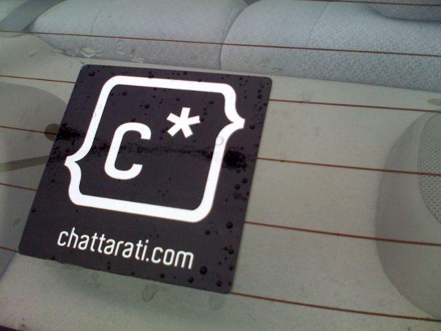 Chattarati
