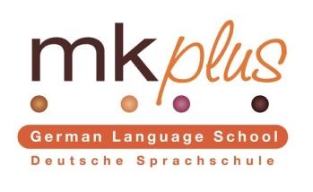 mkplus logo