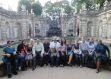 rias-fellows-2012-dresden