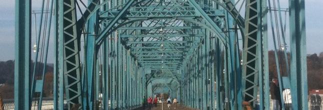 bridge 4LI