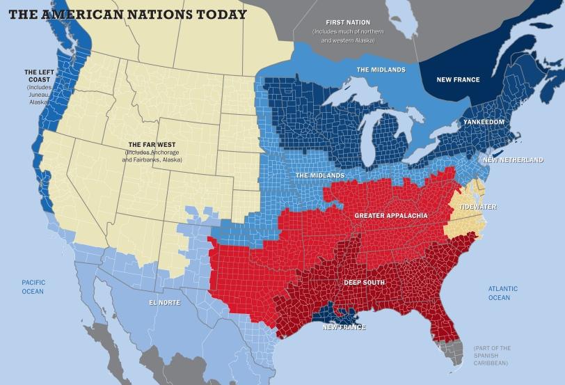 11AmericanNations