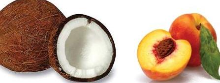 peach-coconut1