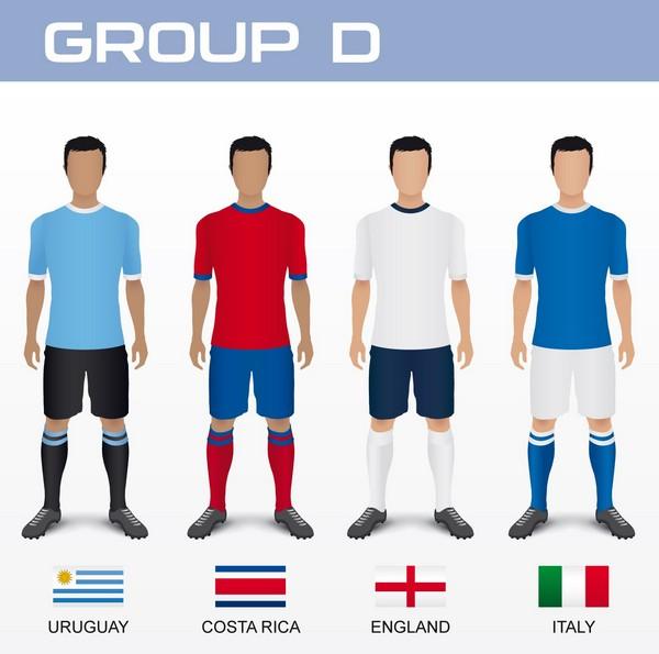 11846_1 Group D