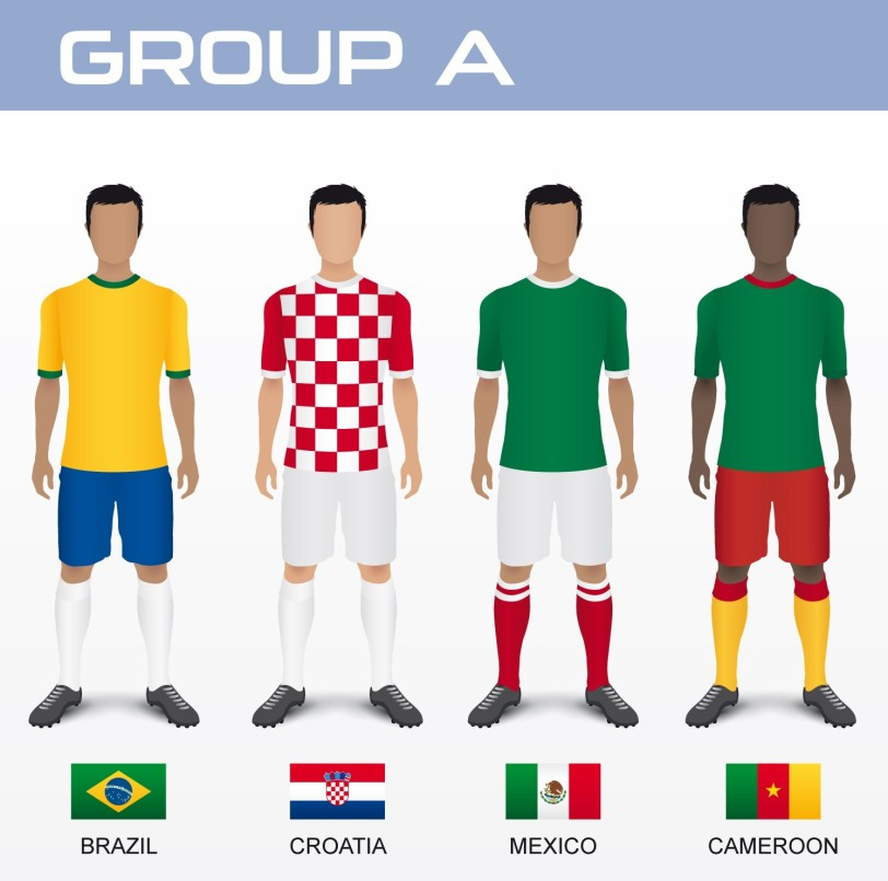 2014-World-Cup-Group-A-Brazil-Croatia-Mexico-Cameroon