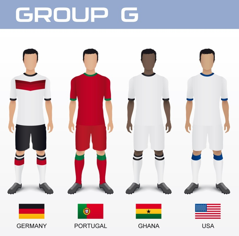 2014-World-Cup-Group-G-Germany-Portugal-Ghana-US