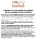 mkplus News release