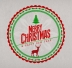 merry-christmas-and-happy-new-year-stamp-877336