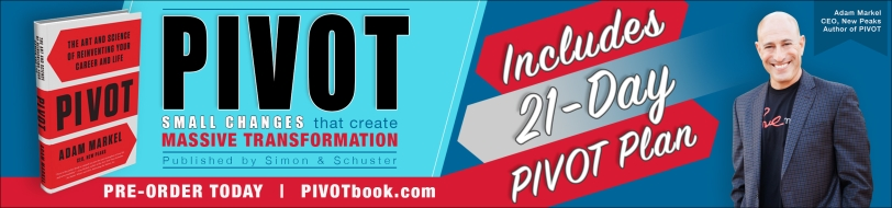 PivotBook_banner-21-day-pivot-plan